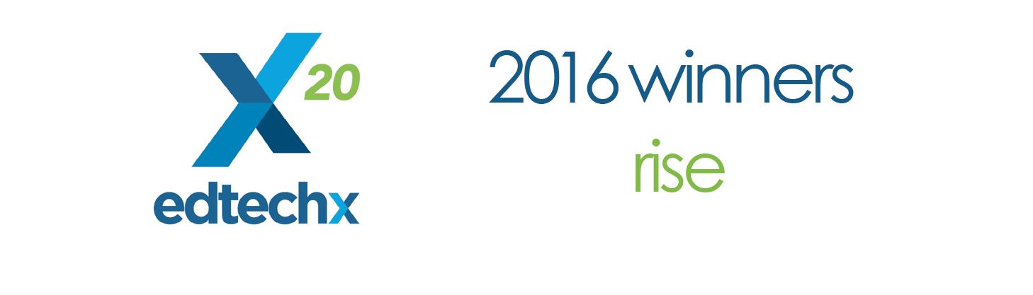 2016_EdTech_20_Rise_-_LP.png