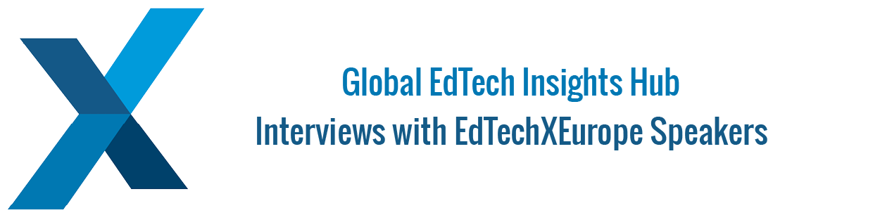 2018 EdTech Insights Hub Header - Main Landing Page.png