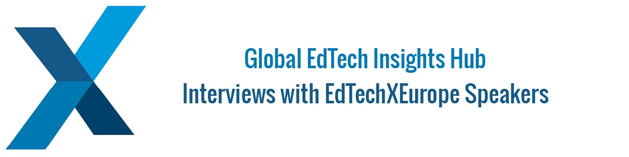 2018 EdTech Insights Hub Header - Main Landing Page.png
