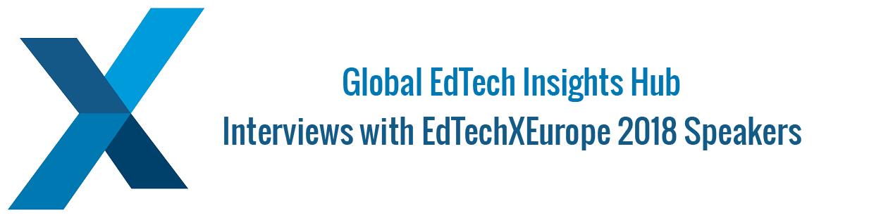2018 EdTech Insights Hub Headerv1.png