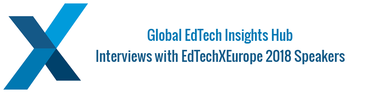 2018 EdTech Insights Hub Headerv1.png