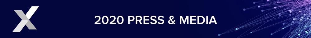 2020 Press Banner - 1000 x 125