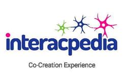 6. Interactpedia