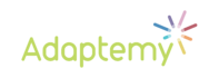Adaptemy Logo