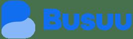 Busuu_Logo_Artwork_RGB_Landscape_Solid