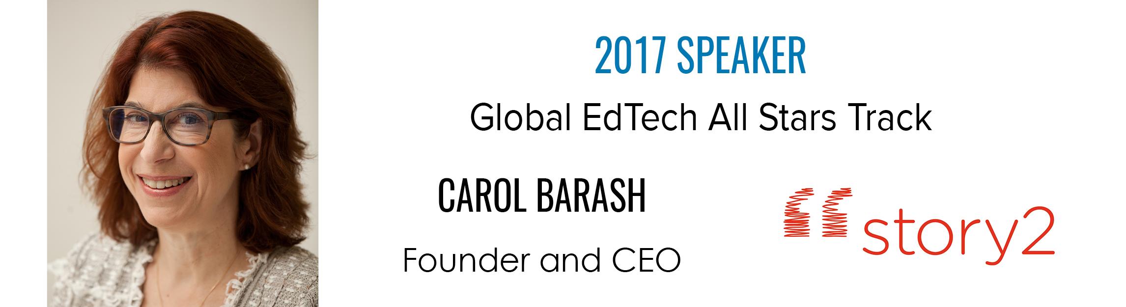 Carol Barash_Story 2_ Global Ed T.png