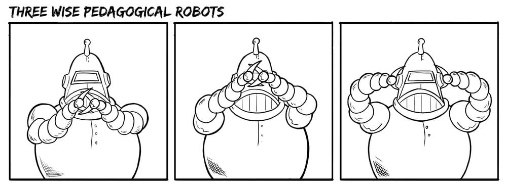 Cartoon_June21