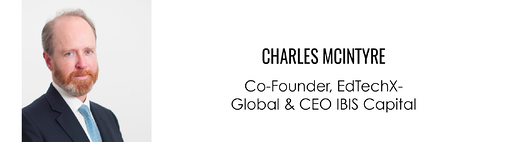 Charles_IBISCapital.png