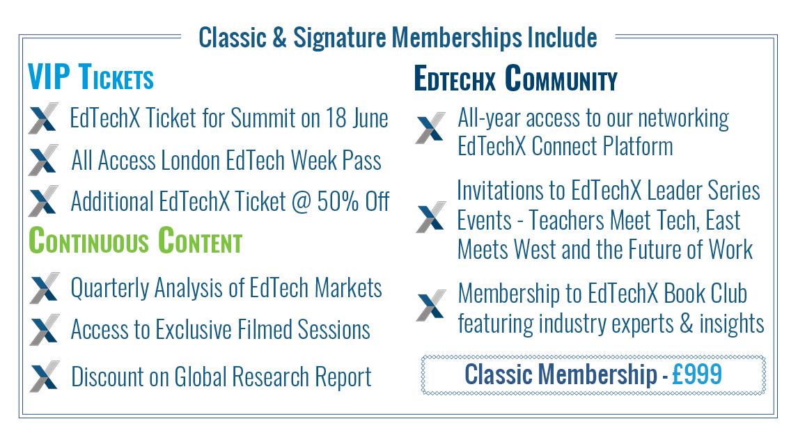 Classic and Signature Membership Box Benefitsv1