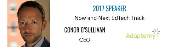 Conor O'Sullivan_Adaptemy.png