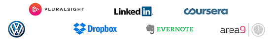 Corporate Learning - Logos.png