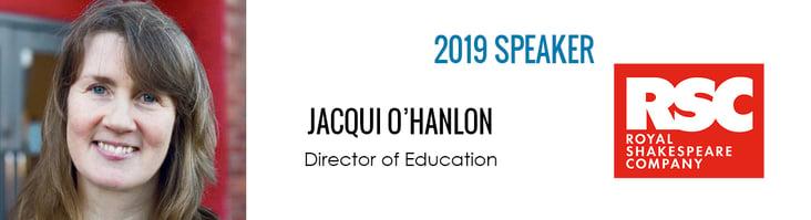 ET 19 - Insight Hub Jacqui O'Hanlon