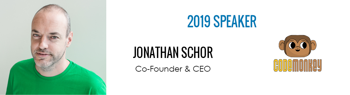 ET 19 - Insight Hub Jonathan Scor