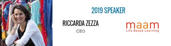 Riccarda Zezza