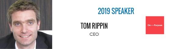 Tom Rippin