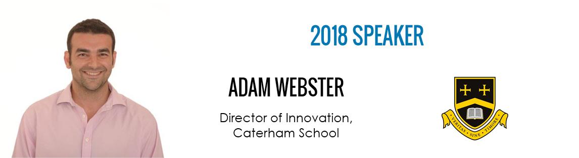 ET Insights 18 - Adam Webster, Caterham School.png