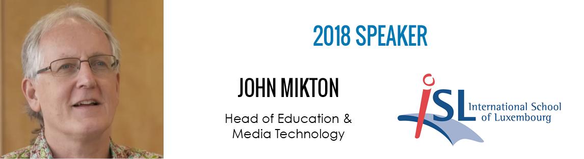 ET Insights 18 - John Mikton, ISL.png