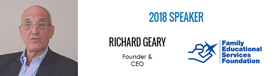 ET Insights 18 - Richard Geary.png