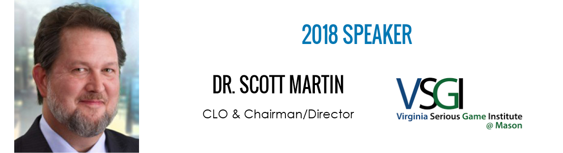 ET Insights 18 - Scott Martin-1.png
