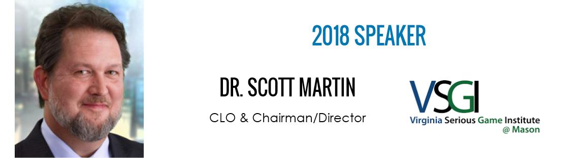 ET Insights 18 - Scott Martin.png