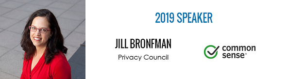 ET Insights 19 - Jill Bronfman Common Sense