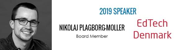 Insight Hub Nikolaj Plagborg-Moller
