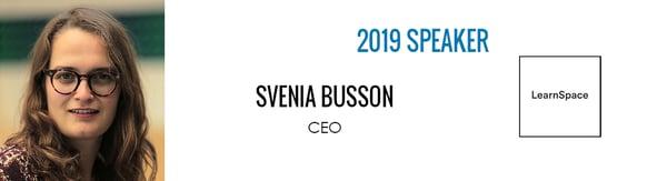 ET Insights 19 - Svenia Busson