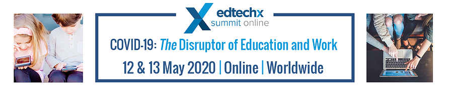 ETX Summit Online-Disruptor-Updated