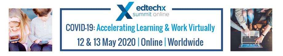 ETX Summit Online-Kid and Collab