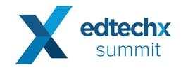 EdTechX Summit - Final