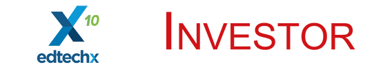 EdTechX10investor.png