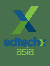 EdTechXAsia