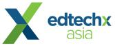 EdTechXAsia.png