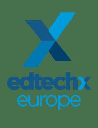 EdTechXEurope