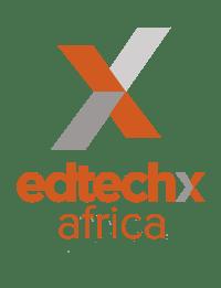 EdTechX_Africa-1