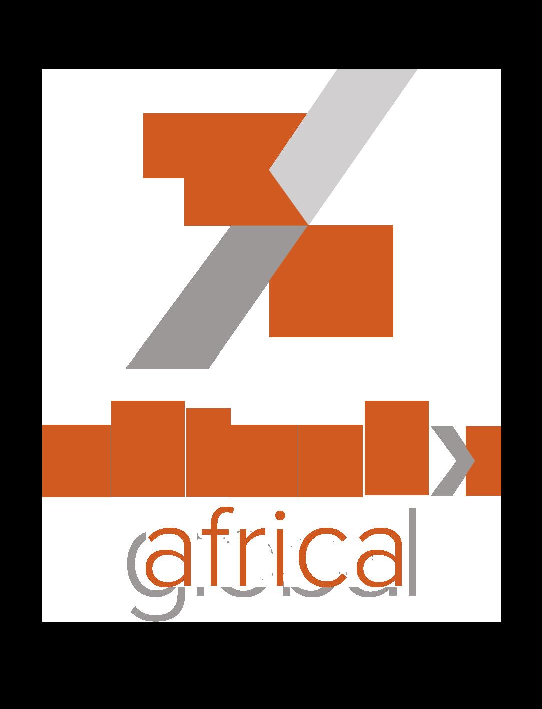 EdTechX_Africa.png