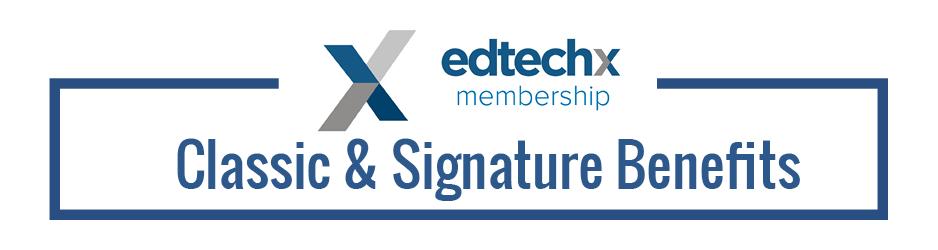 EdtechX Membership Header -Updated-Final