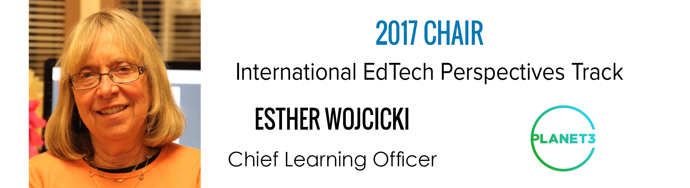 Esther - Chairman - International EdTech Perspectives- Chair.png