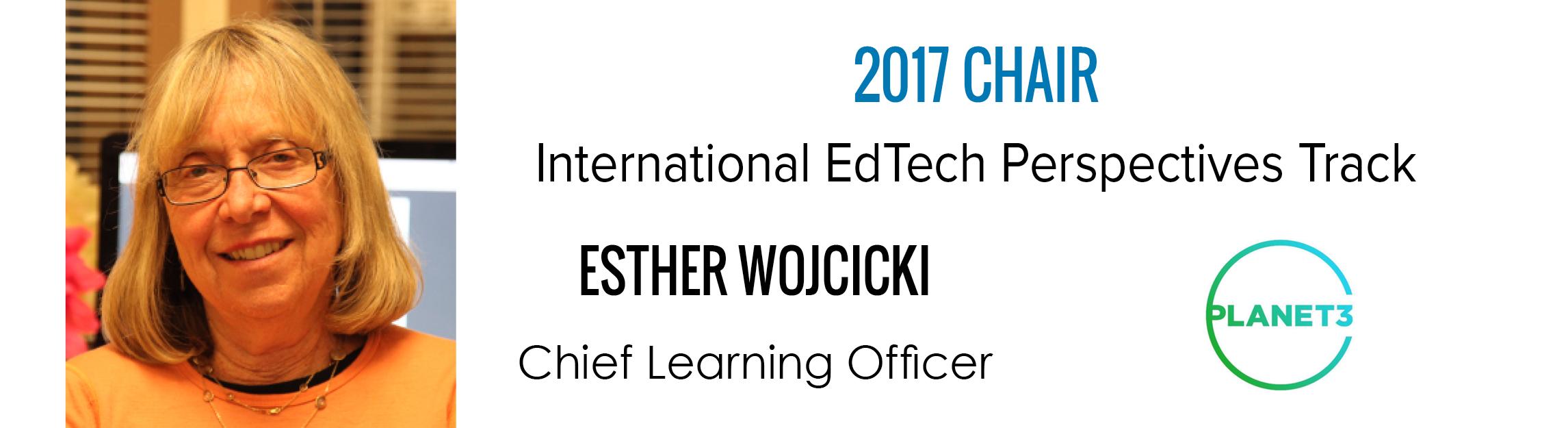 Esther - Chairman - International EdTech Perspectives- Chair.png