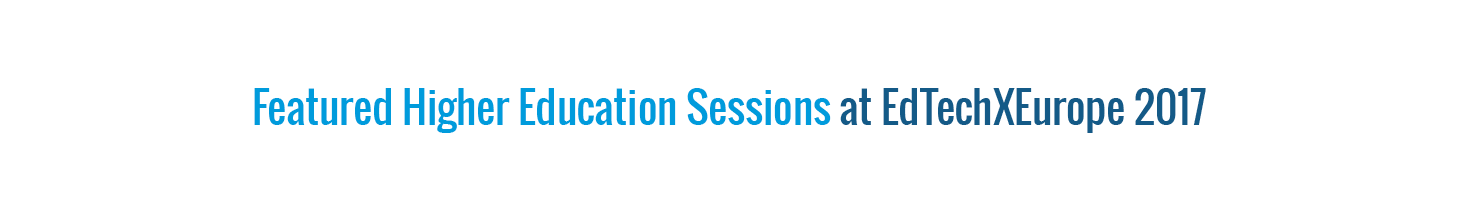 Featured HE Sessions v1.png