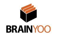 G3-Brainyoo