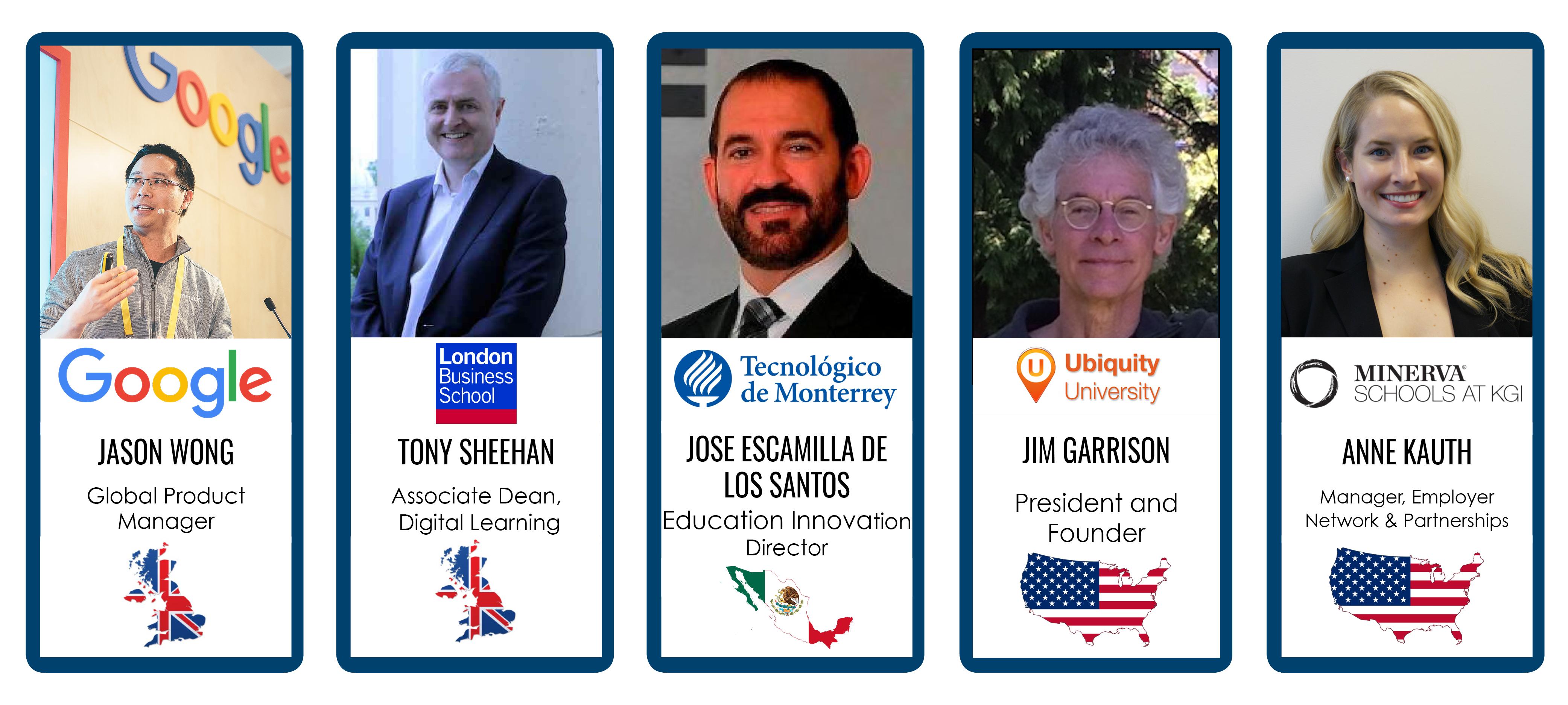 Global Pro Google, LBS, Tecnologico, Ubiquity, Minerva.png