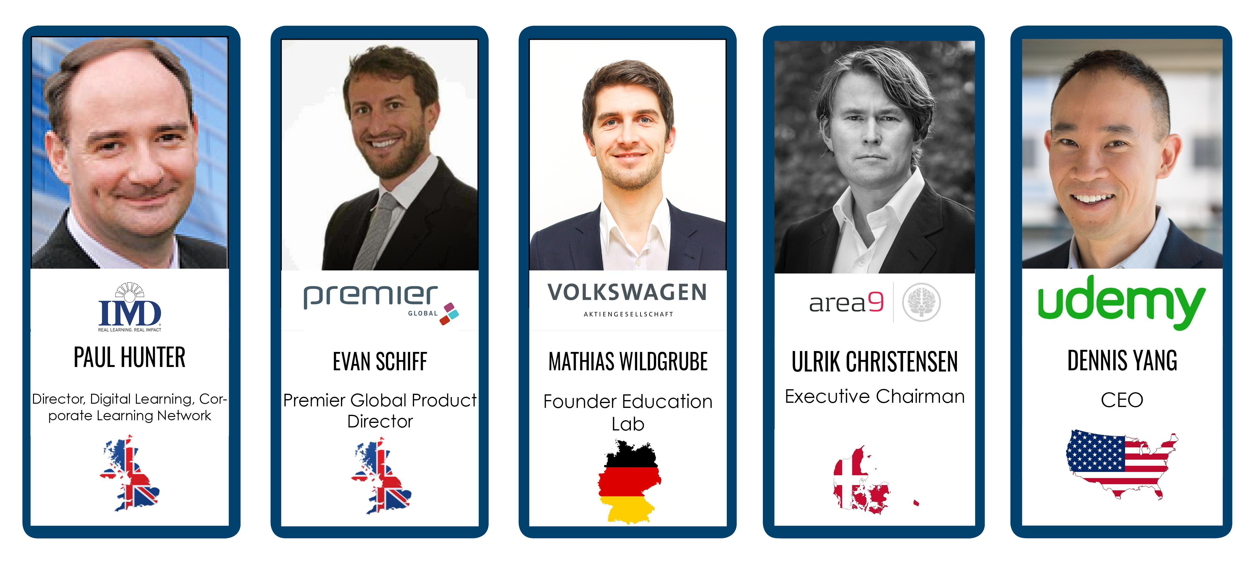 HR Tech (IMD, Premier, Volkswagen, Area9, Udemy).png