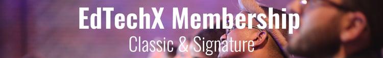 Header - Membership Updated-Final