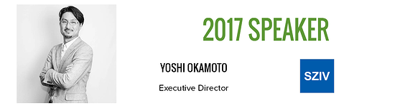 InsightHub-Yoshi - SZIV.png