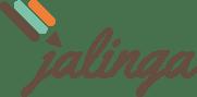 JalingaLogo (stand)
