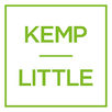 KempLittle Logo