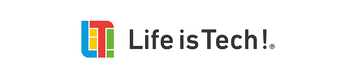 Life_is_Techv1.png