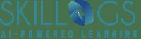 LogoSKILLOGS