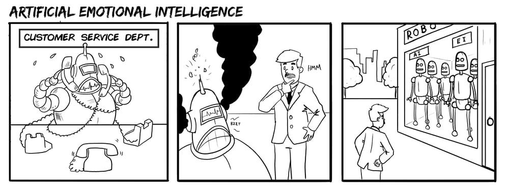 May Cartoon-1